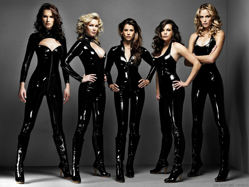 black-latex-dream-team-wallpaper__yvt2.j