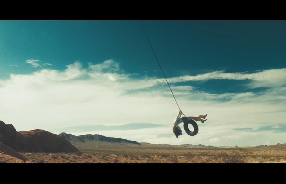 lana del rey ride background - photo #15